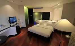 Hotel Franklyn