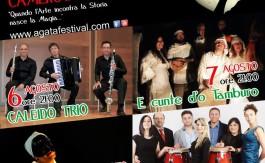 Agata Festival