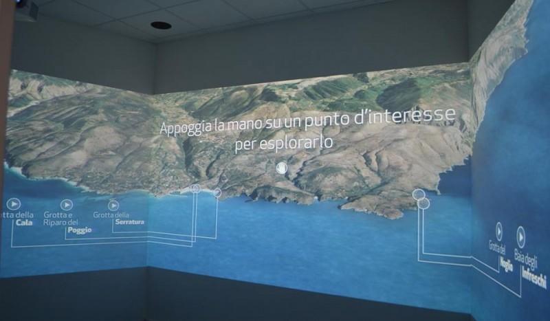 Museo Virtuale Paleolitico