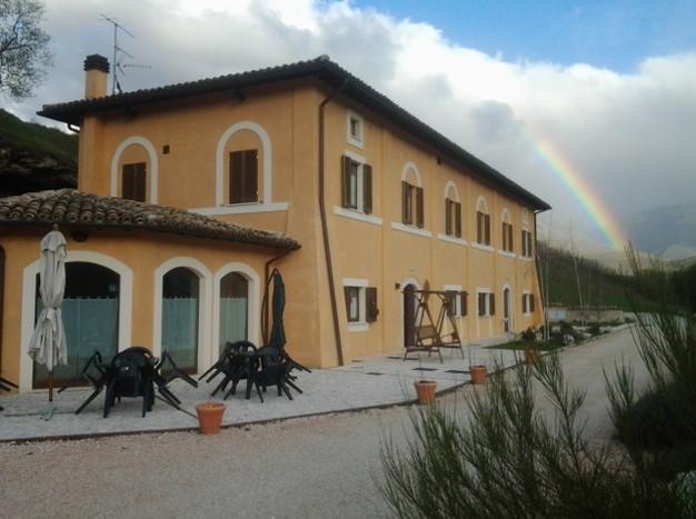 Casale San Martino