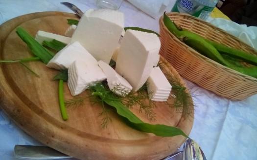 Arte Culinaria nel Cilento
