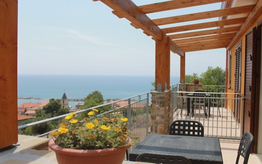 Cilento Holiday Village