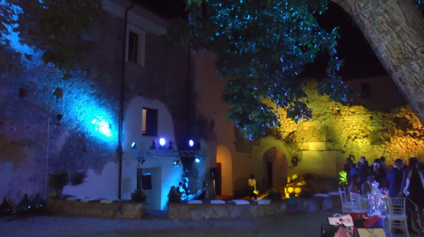 Residence Il Convento