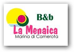 B&B La Menaica
