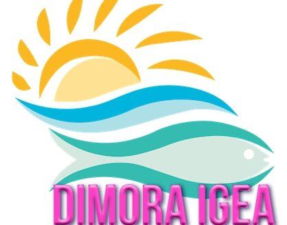 Dimora Igea